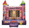 Kingdom of Bounce House